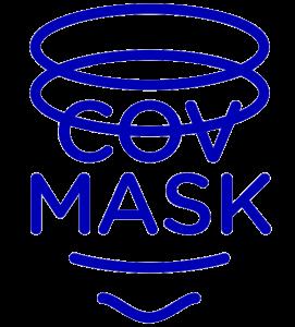 Covmask